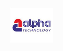logo_alpha_tech2