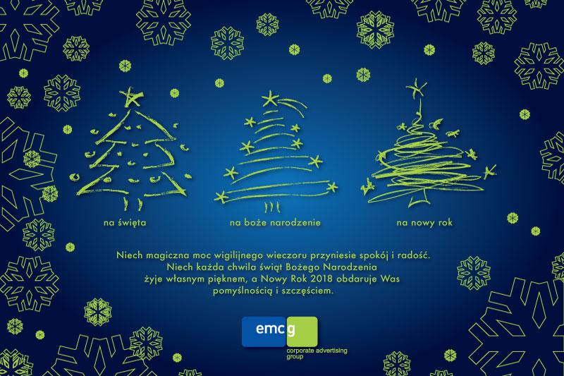 Merry-Christmas_EMC_800x533